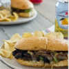 portobella_cheesesteak