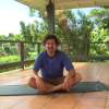 Simple Breathing Technique