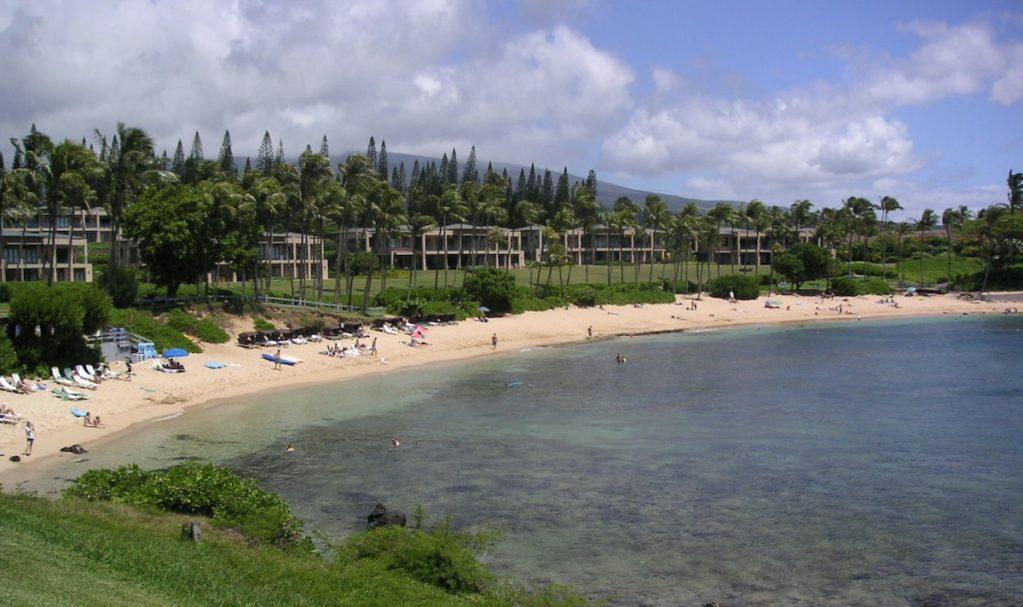 Maui inspirational video