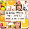 ageless body healthy body
