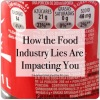 food industry lies
