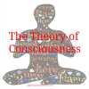 The Theory of Consciousness