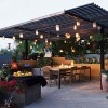 How to Choose Outdoor Lighting for a Beautiful Space