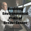 Avoiding Environmental Risks of Breast Cancer photo by c-hit.org