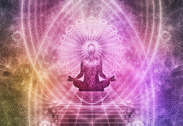 manifest your soul desire