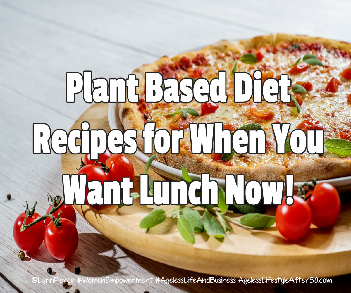 Yes you can diet plan instagram image 9