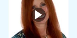 Lynn Pierce Cancer Story on Success Blueprint Radio
