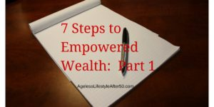 7 Steps to Empowered Wealth